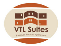 VTLSUITES.COM |SERVICED APARTMENTS IN LAGOS