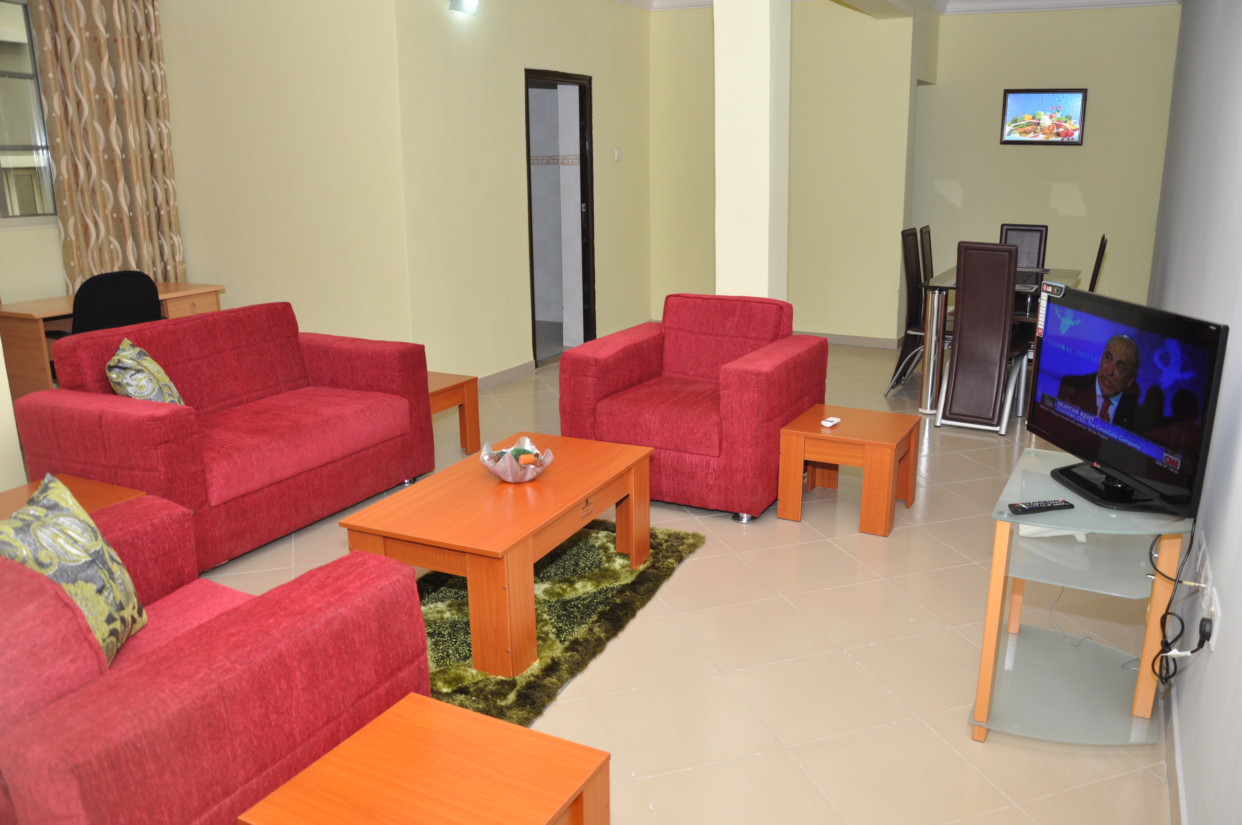 apartment rooms house serviced dubai grosvenor bedroom furnished one apartments